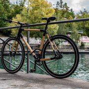 unique bikes drehmoment imagebeeld