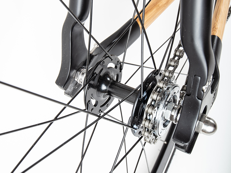 unique bikes drehmoment minimalista naaf