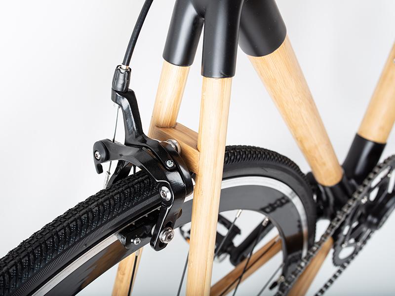 unique bikes drehmoment minimalista rem