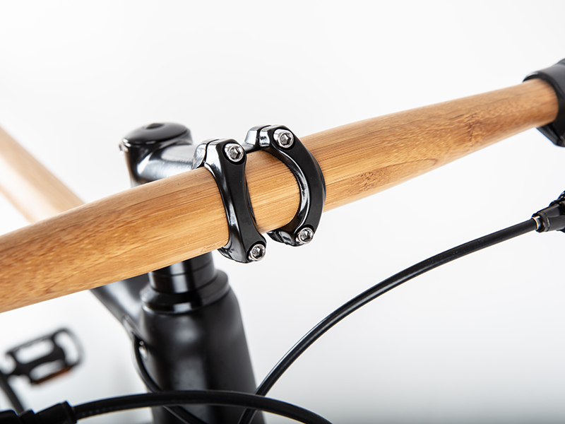 unique bikes drehmoment minimalista stuur