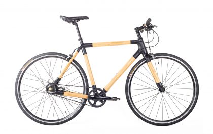 uniquebikes drehmoment urban550