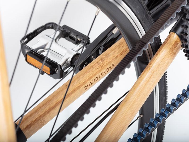 unique bikes drehmoment urban550 gelimiteerd