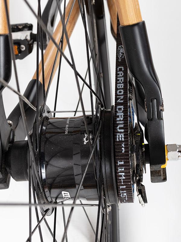 unique bikes drehmoment urban550 naaf carbondrive