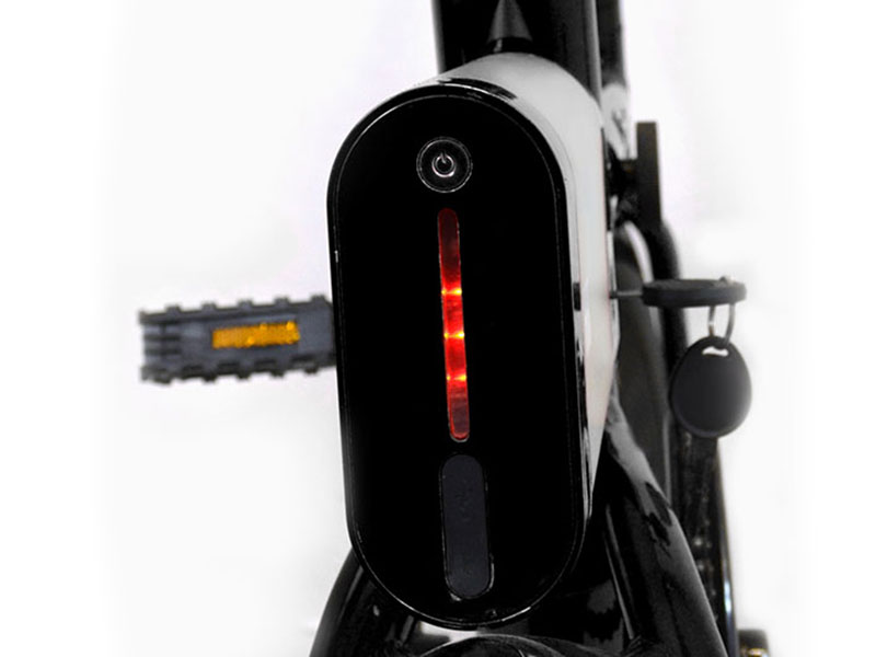 uniquebikes fiat 500 batterij elektrische vouwfiets