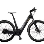 uniquebikes leaos pure totaal design elektrische fiets