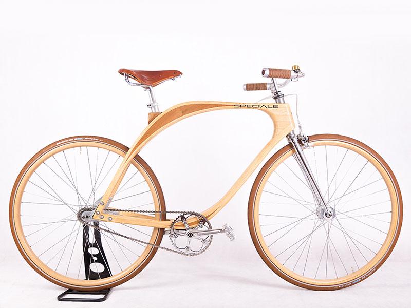 unique bikes milano vintage totaal