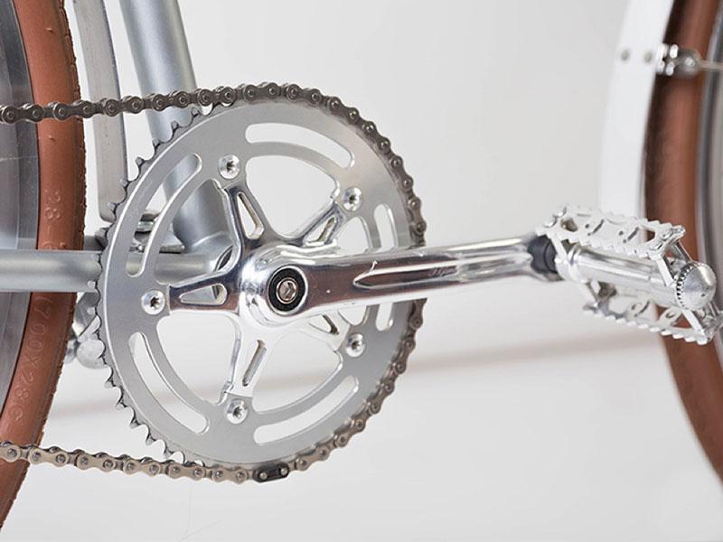 uniquebikes speciale como detail