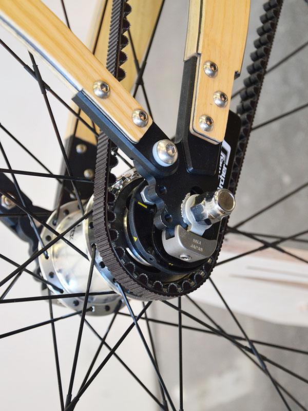 unique bikes cohco gustav naaf