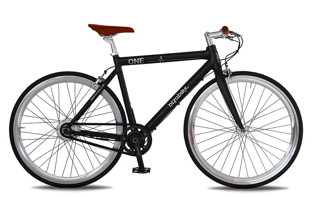 uniquebikes-bizobike-one-black