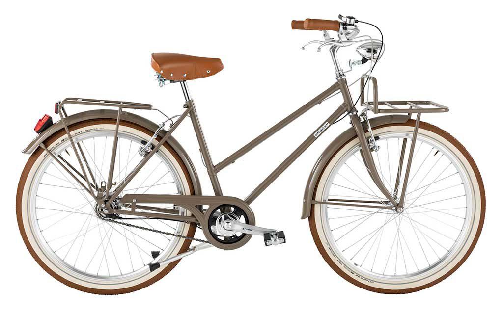 uniquebikes-brusketta-fango