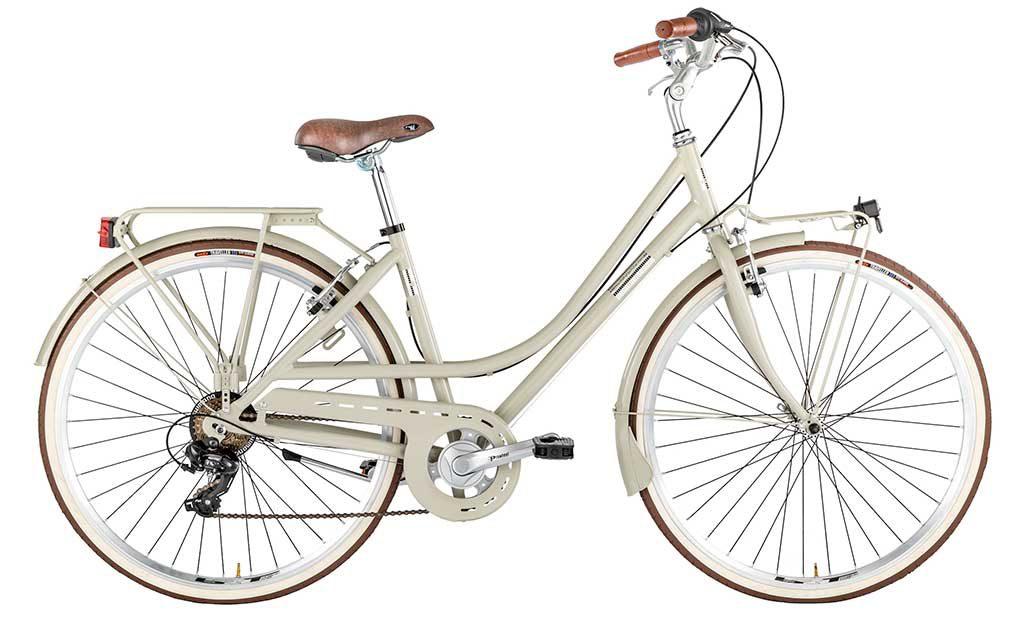 uniquebikes-free-time-ghiaia