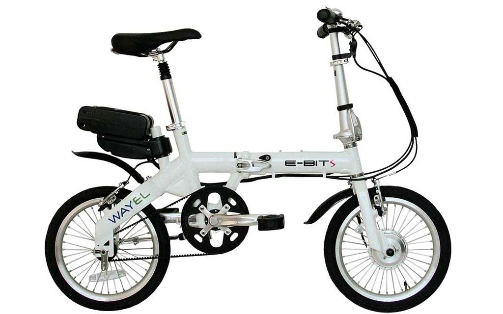 uniquebikes-wayel-totaal